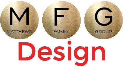 MFG Design
